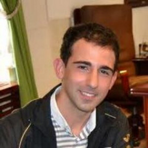 Rafel Quintana, regidor de Alaior.