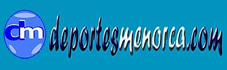 Logo-deportesmenorca325x100