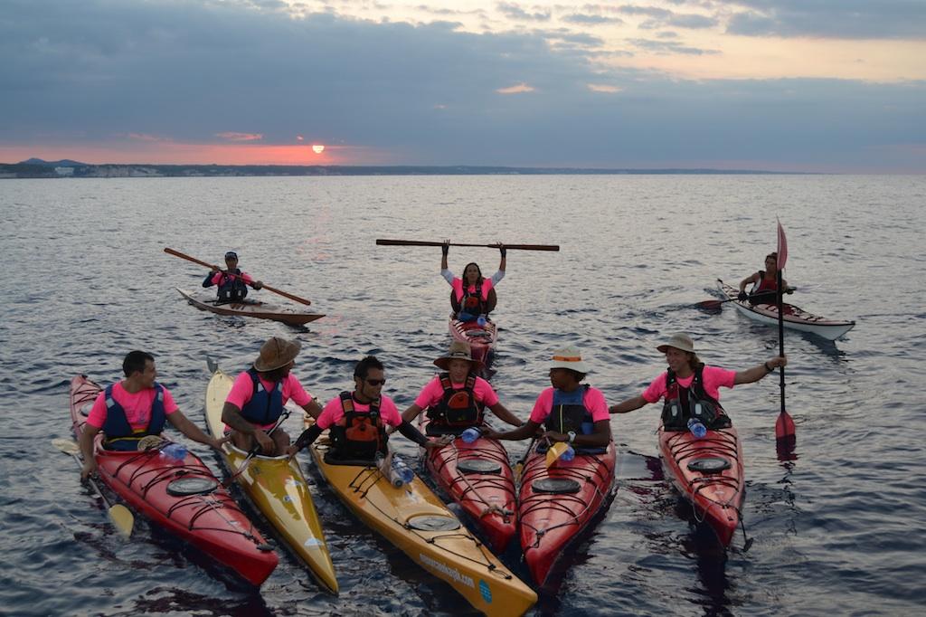 kayac solidario