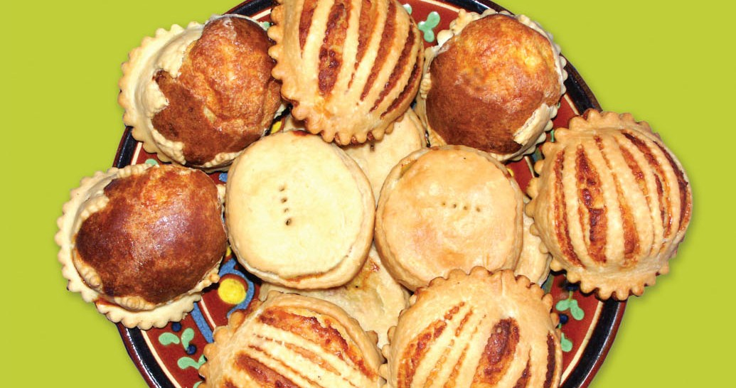 Imatge de portada llibre Sa cuina des poble de Menorca