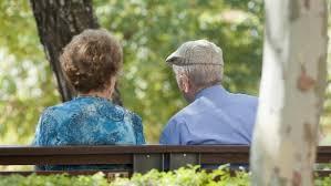 Siete de cada diez habitantes de las Islas está preocupado por su futura pensión.