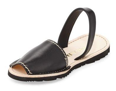 Sandalia Prada