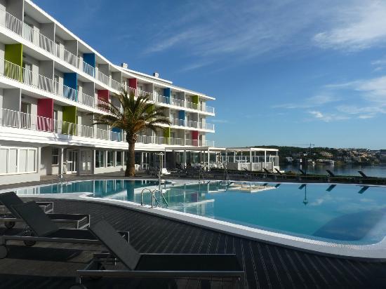 Artiem carlos iii entre los 25 mejores hoteles y los m s rom nticos de espa a seg n - Hoteles mas romanticos de espana ...