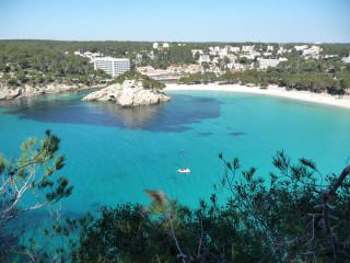 Beach-Cala-Galdana-Urb-P1200280