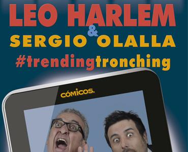 Trending Troching