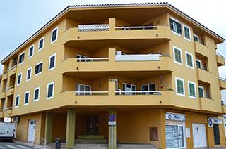 El precio de la vivienda sube en Baleares