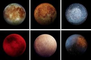 1 Foto NASA - copia