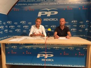 FOTO RDP PROPUESTAS PLENO 18-9-15