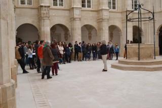 Foto-Museu-de-Menorca