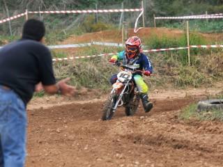 Fiesta del motor en Son Cardona Nou