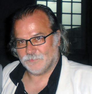 Andreu Manresa.