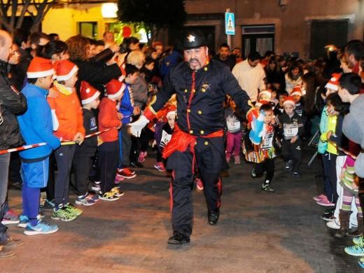 Fiesta grande en Alaior