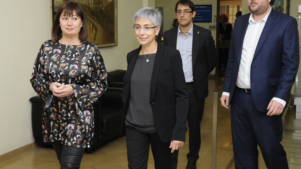 hospital verge toro menorca: