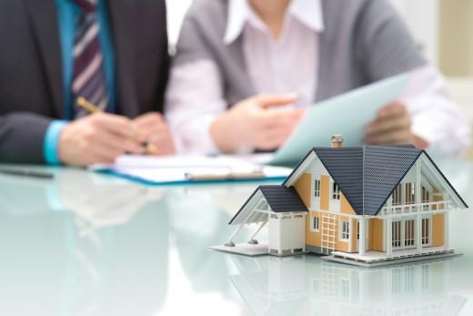 El mercado inmobiliario se reactiva poco a poco