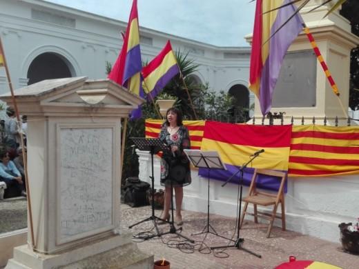 """""""La III República española sería la solución al actual modelo de corrupción"""""""