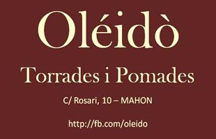 Oléidò