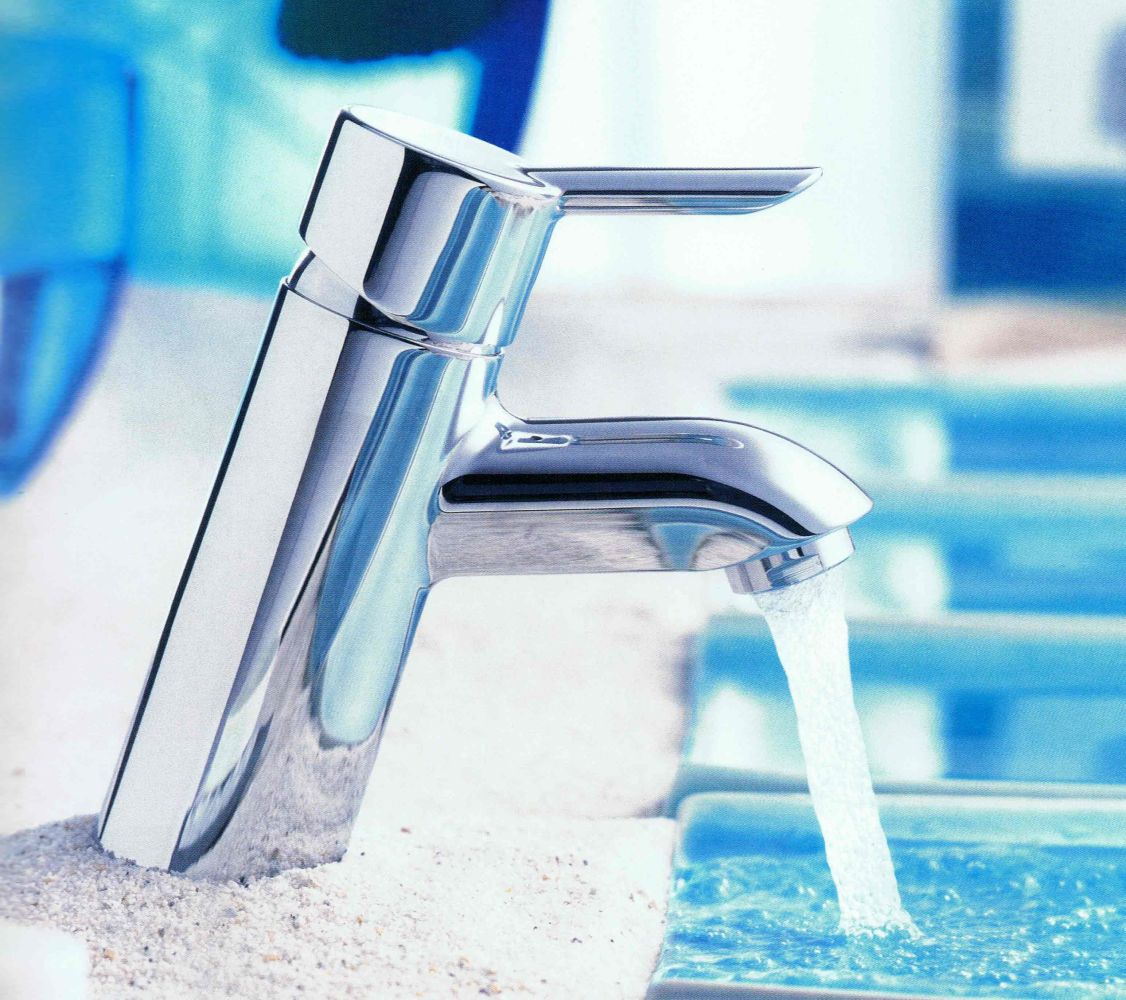Agua que no has de beber menorca al d a for Grifo termostatico no calienta
