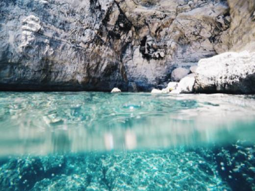 Dulceida: la fashion blogger que comparte su estancia en Menorca con 1,5 millones de seguidores