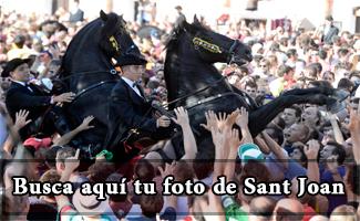 buscaTuFoto