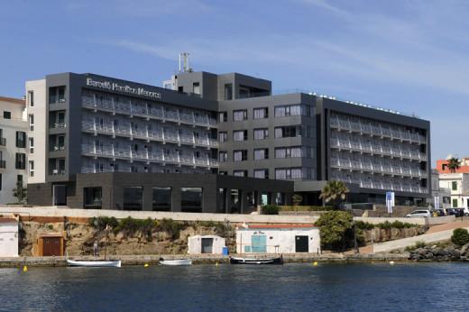 El 50% de las plazas turísticas de Menorca no pagarán el impuesto turístico
