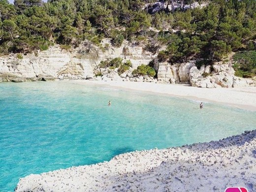 (Galería) Las cincos fotos sobre Menorca más compartidas en Instagram