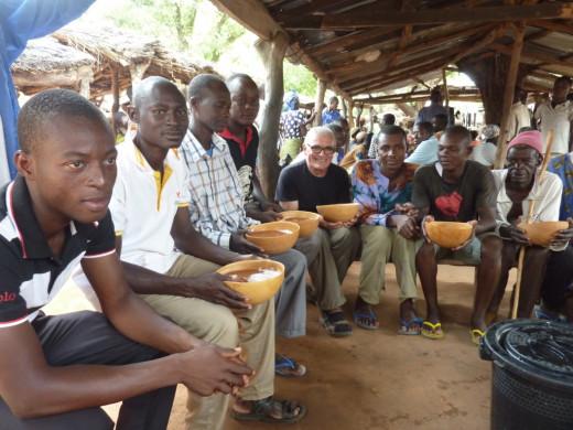 El legado de Manolo Bonet en Binde goza de buena salud
