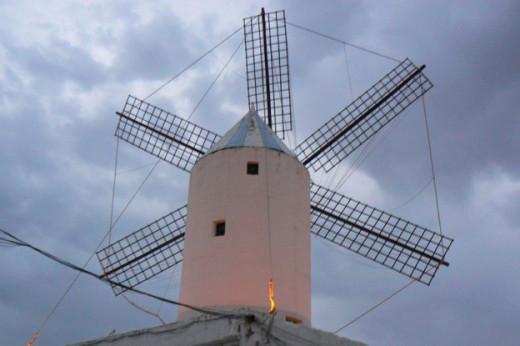 Símbolo del municipio.