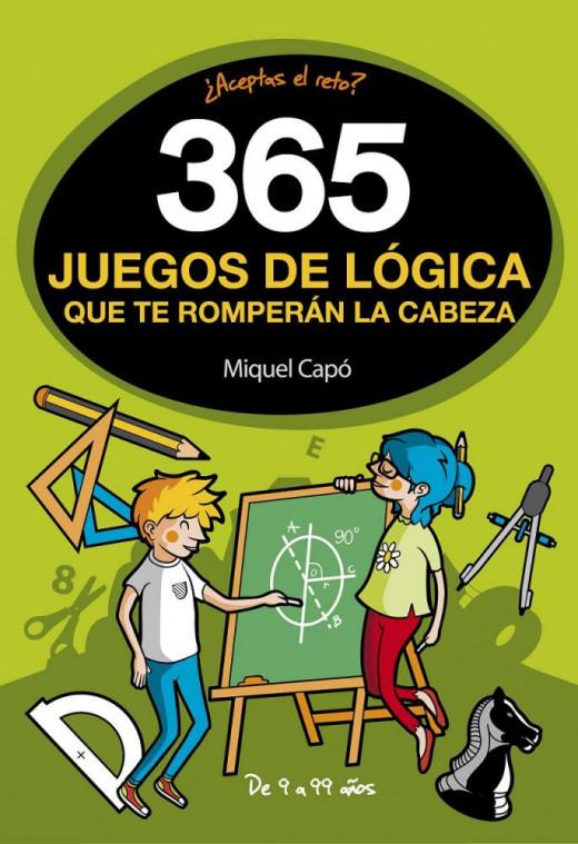365-juegos