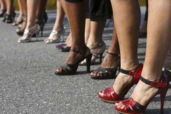 prostitutas quintana prostitutas nacionalidad