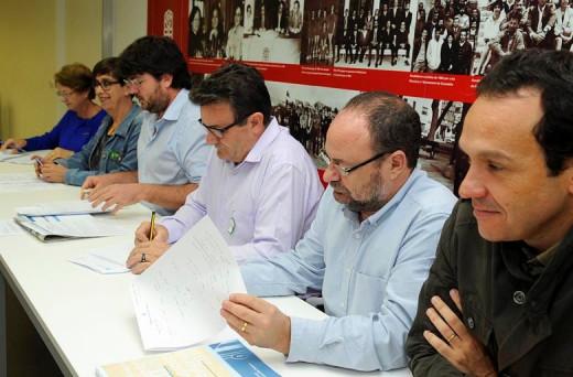 Una gestora dirigirá el PSOE en Menorca