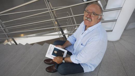Josep Lluís Carod- Rovira