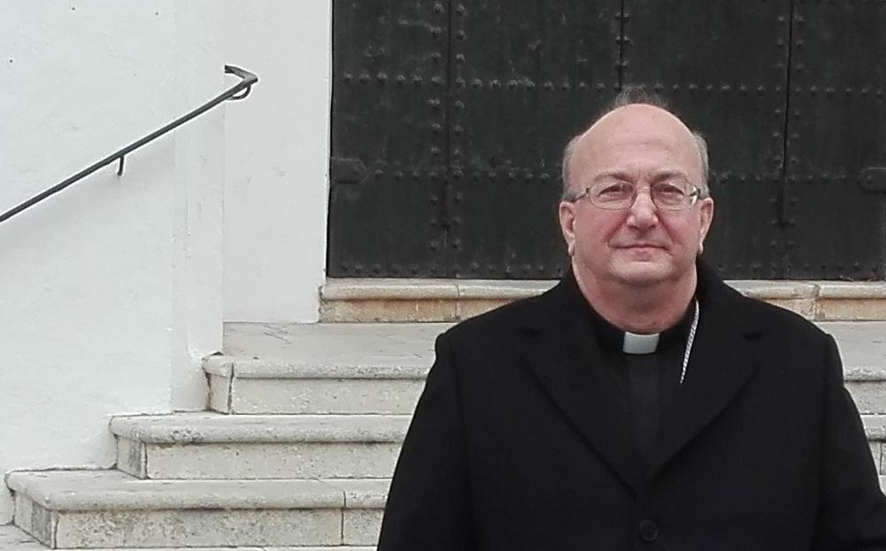 Francesc Conesa