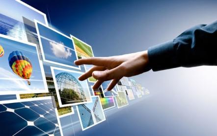 Se analizará el uso de las TIC entre las firmas.