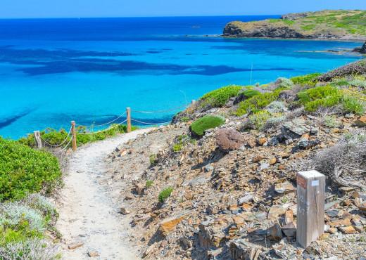 Imagen promocional utilizada por Foment del Turisme.