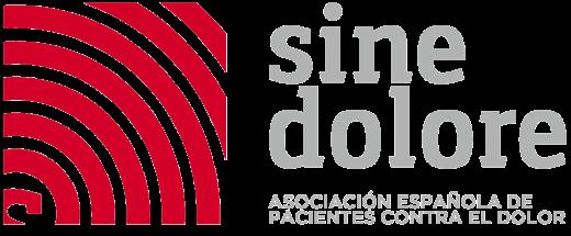 Logo de Sine Dolore.