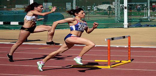 Lita López, en una imagen de archivo.