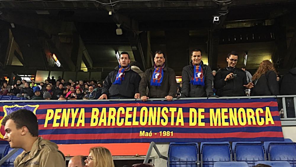 Barça-Celta 2 04-03-17