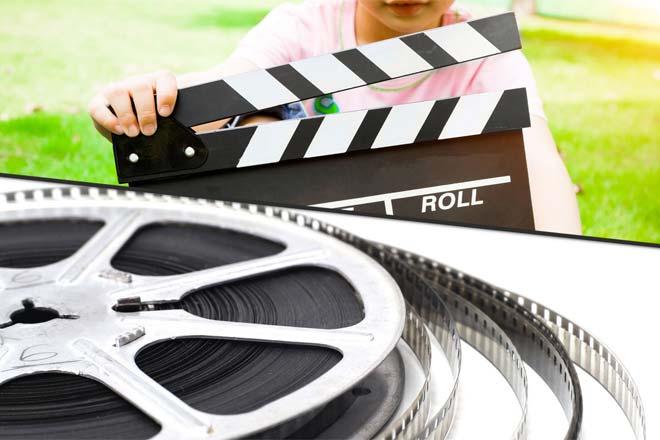 """El concurso de cortometrajes se llama """"Illes en Curt""""."""
