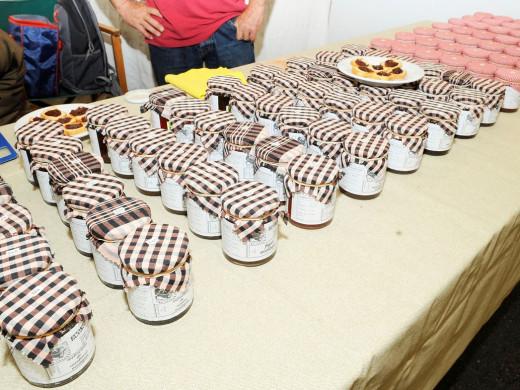 (Fotos) La Fira del Camp abre sus puertas con gran expectación