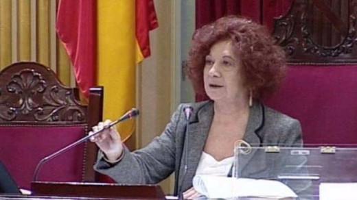 Aina Rado