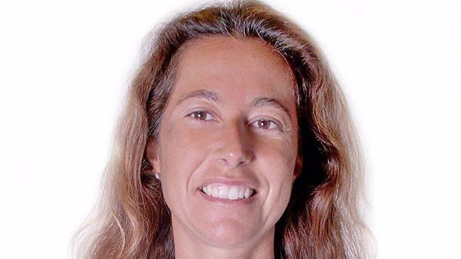 Montserrat Berini