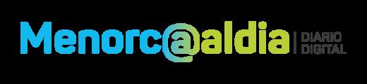 Logotipo de Menorcaaldia.com