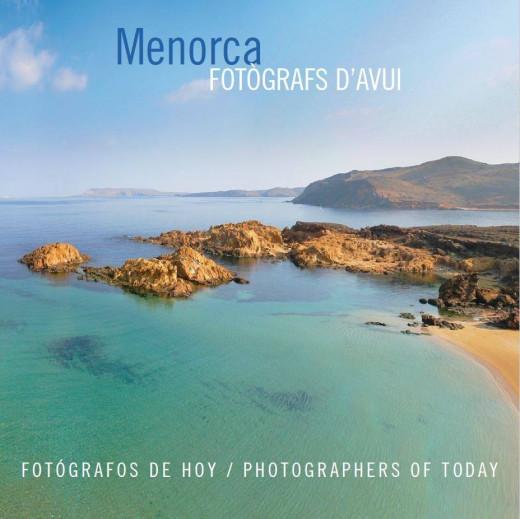 Menorca fotografs d'avui