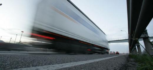 Empiezan las obras del tramo de la carretera general entre Ferreries y Ciutadella