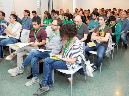 Més per Menorca se hace republicano y feminista