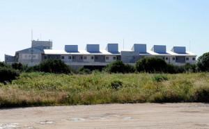 UFP afirma que en Menorca se viven los mismos problemas que en otras cárceles del país.