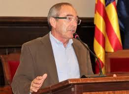 Arturo Bagur