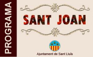 banner sant joan AjS