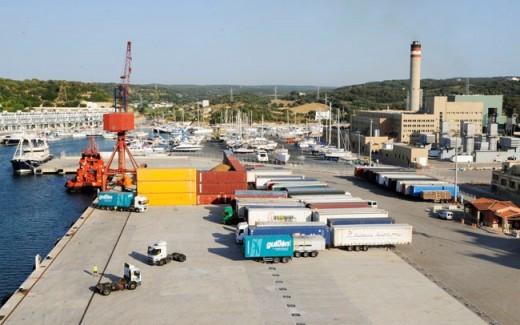 Menorca al d a el diario digital de menorca - Endesa el puerto de santa maria ...