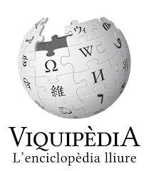 Vikipèdia